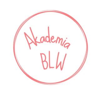 Akademia BLW