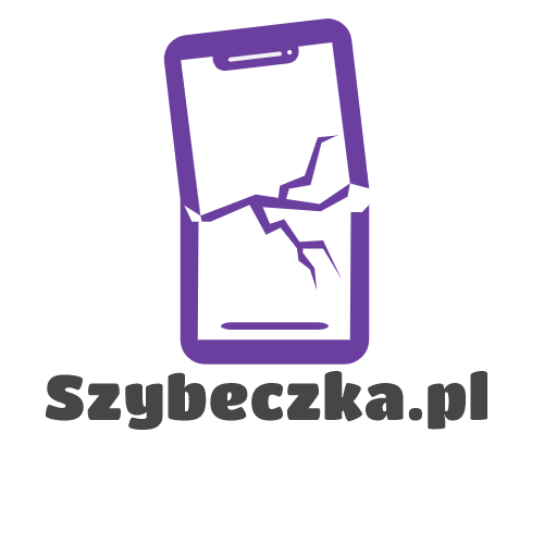 Grzegorz Osiński - Serwis telefonów