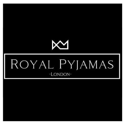 Royal Pyjamas London