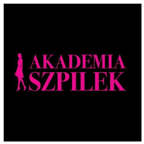 Akademia Szpilek