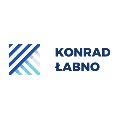 Konrad Łabno