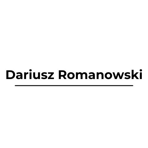 Darek Romanowski
