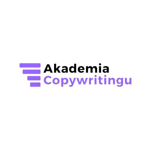 Akademia Copywritingu