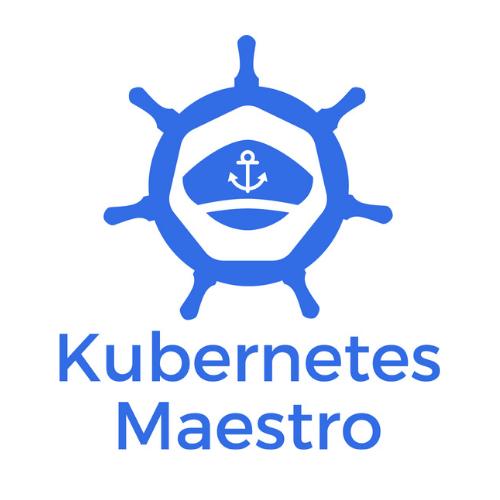 Kubernetes Maestro